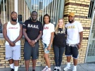 B.A.R.E. Truth, Inc. Team